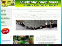 http://www.siggi0001.de