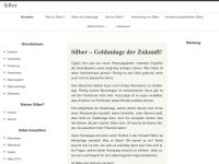 http://www.silber-wertanlage.de