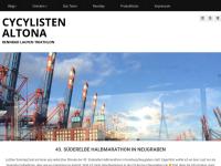 http://www.sindt-consulting.de