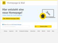 http://www.sinnfonie-web.de