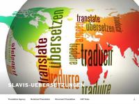 http://www.slavis-uebersetzungen.de