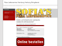 http://www.sofia-pizza.de