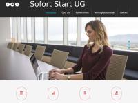 http://www.sofort-start-unternehmergesellschaft.de