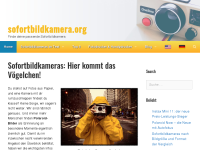 http://www.sofortbildkamera.org