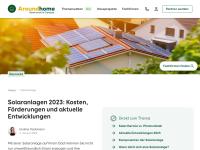 http://www.solaranlagen-photovoltaik.net