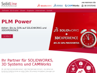 http://www.solidline.de