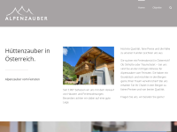 http://www.sonnenschutz-und-mehr.de