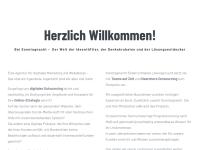 http://www.sonntagnacht.de
