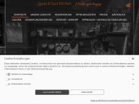 http://www.soulkitchen.house