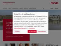 http://www.sovd-hb.de