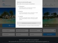 http://www.spar24.reisepreisvergleich.de