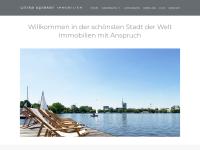 http://www.spieker-immobilien.com