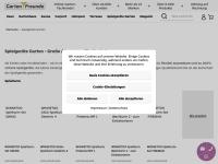 http://www.spielturm.de