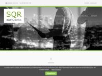 http://www.sqr-law.de