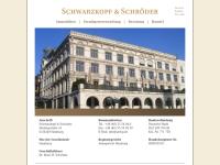 http://www.ssvbg.de