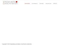 http://www.stackelberg-architekten.de