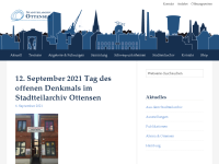 http://www.stadtteilarchiv-ottensen.de