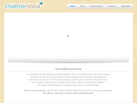 http://www.starfish-yoga.de