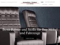 http://www.steffens-polstermoebel.de