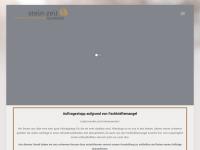 http://www.stein-zeit-schwarz.de