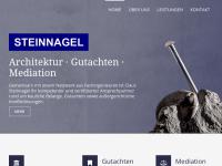 http://www.steinnagel.de