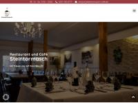 http://www.steintormasch-cafe.de/