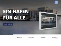 http://www.stoelting-dienstleistungsgruppe.de/