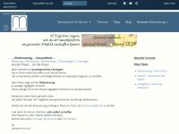 http://www.strahlend-gesund.de