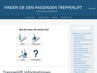 http://www.stufenfrei.de