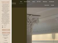 http://www.stukkateur-dechow.de