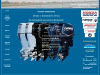 http://www.sucks-bootsmotoren.de