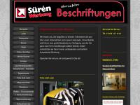 http://www.sueren-werbung.de