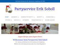 http://www.superpartys.de