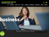 http://www.susannekurz.de/
