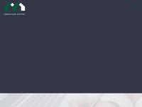 http://www.sv-raffel.de