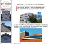 http://www.sv-systemtechnik.de