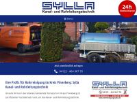http://www.sylla-rohrreinigung.de