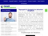 http://www.tagesgeld-festgeldvergleich.de/