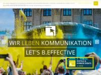 http://www.tagungshotelvermittlung.de