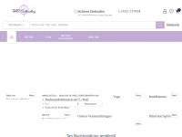 http://www.tao-buchhandlung.de/