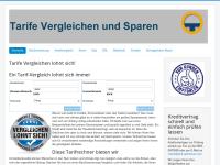 http://www.tarif-optimierer.com