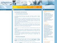 http://www.taschentuch.com/taschentuchtricks.php