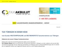 http://www.taxi-akbulut.de