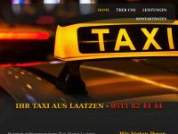 http://www.taxi-laatzen.de