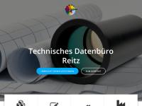 http://www.tdb-reitz.de/