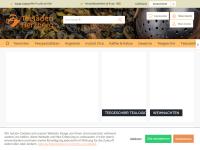 http://www.teeladen-herzberg.de/shop