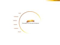 http://www.telemarketing-zentrale.de