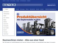 http://www.teleskopstapler-mieten.de