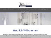 http://www.textileraeume.de/