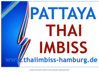 http://www.thaiimbiss-hamburg.de